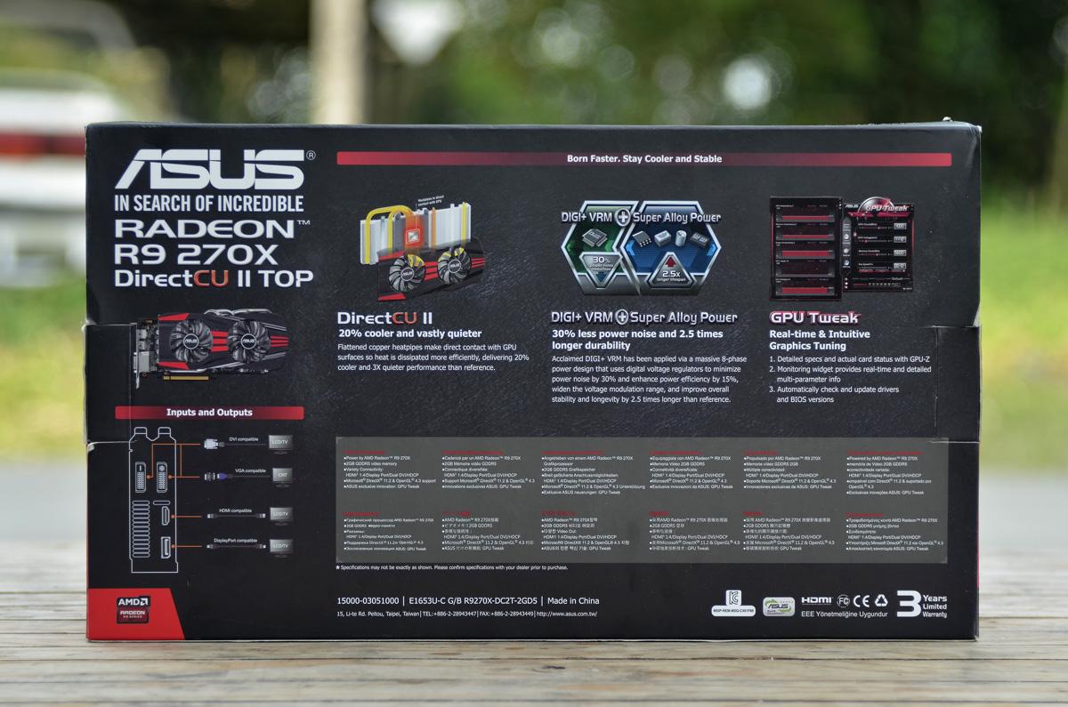 ASUS-Radeon-R9-270X-2
