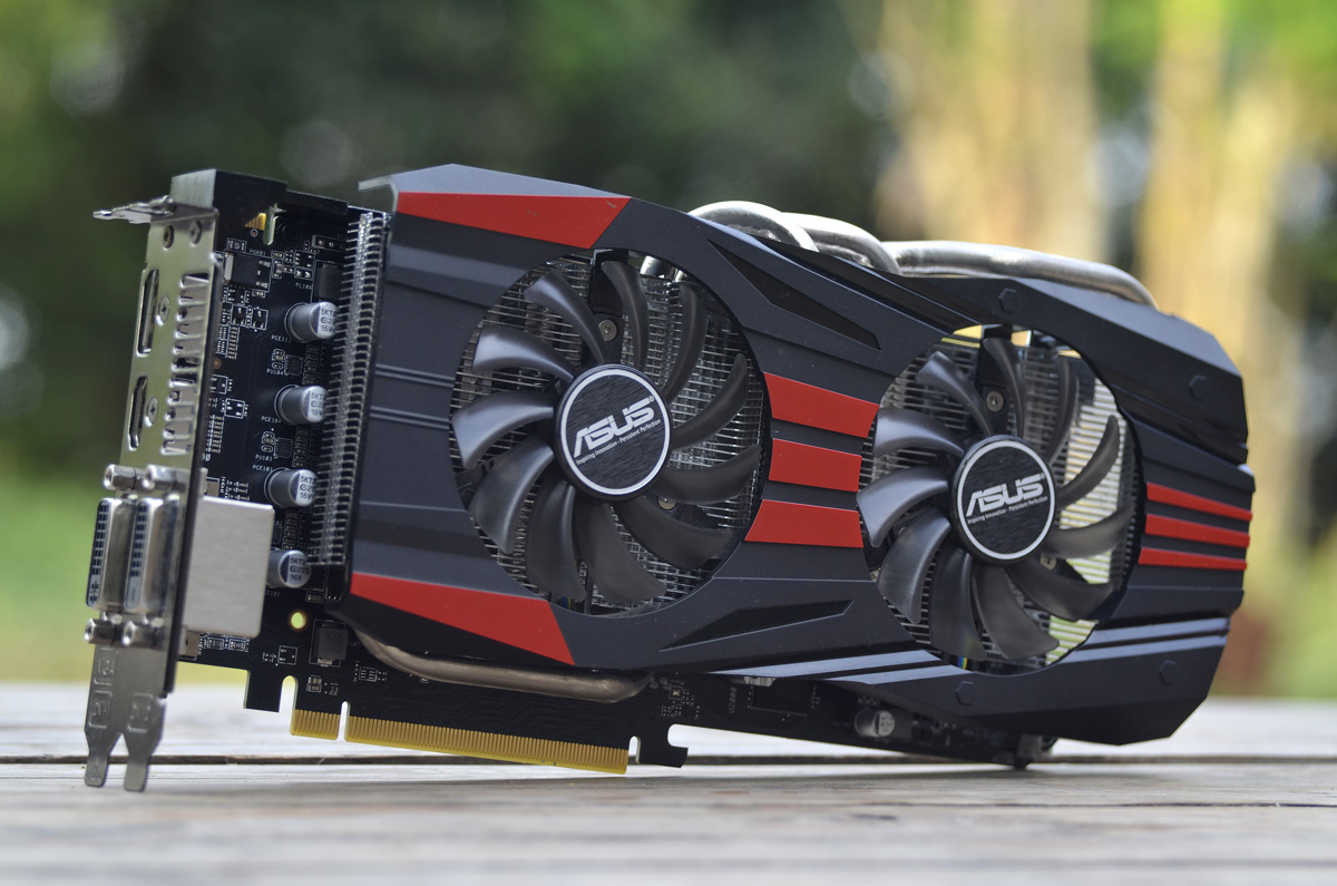 ASUS-Radeon-R9-270X-5