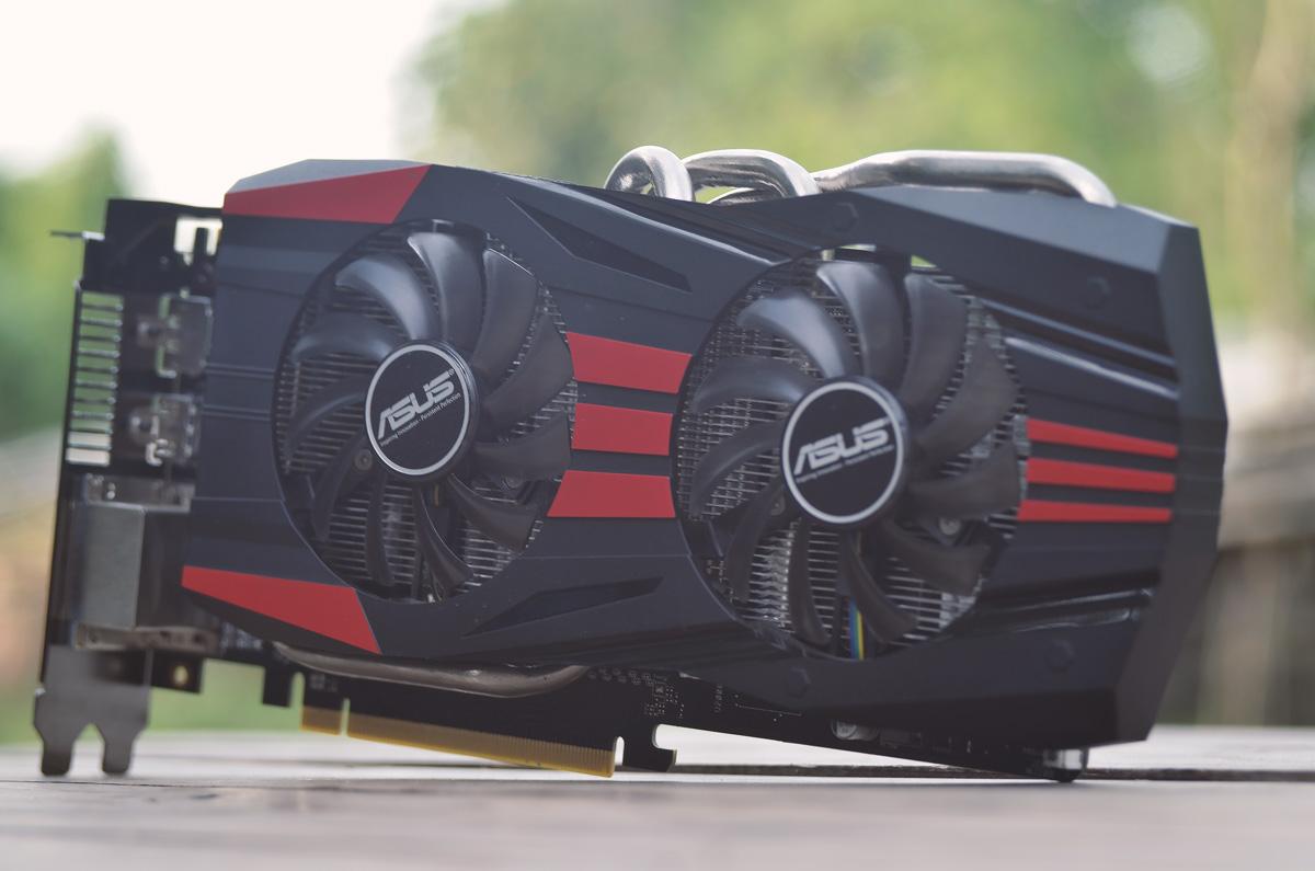 ASUS-Radeon-R9-270X-7
