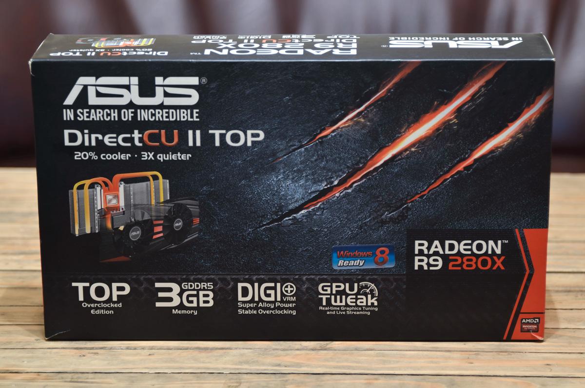 ASUS-Radeon-R9-280X-DirectCU-II-TOP-1