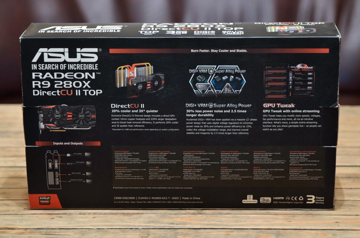 ASUS-Radeon-R9-280X-DirectCU-II-TOP-2