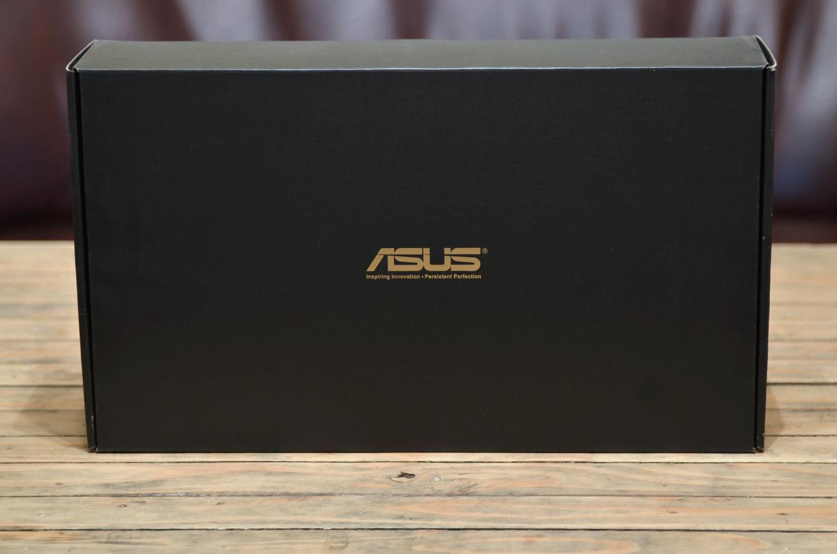 ASUS-Radeon-R9-280X-DirectCU-II-TOP-3