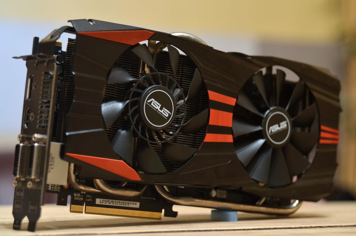 ASUS-Radeon-R9-280X-DirectCU-II-TOP-5