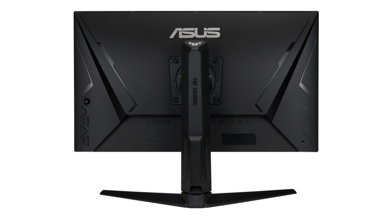 ASUS TUF VG28UQL1A PR 1