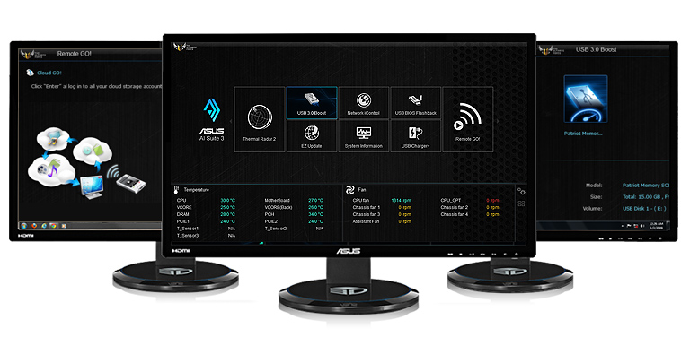 ASUS-VANGUARD-B85-Features-2
