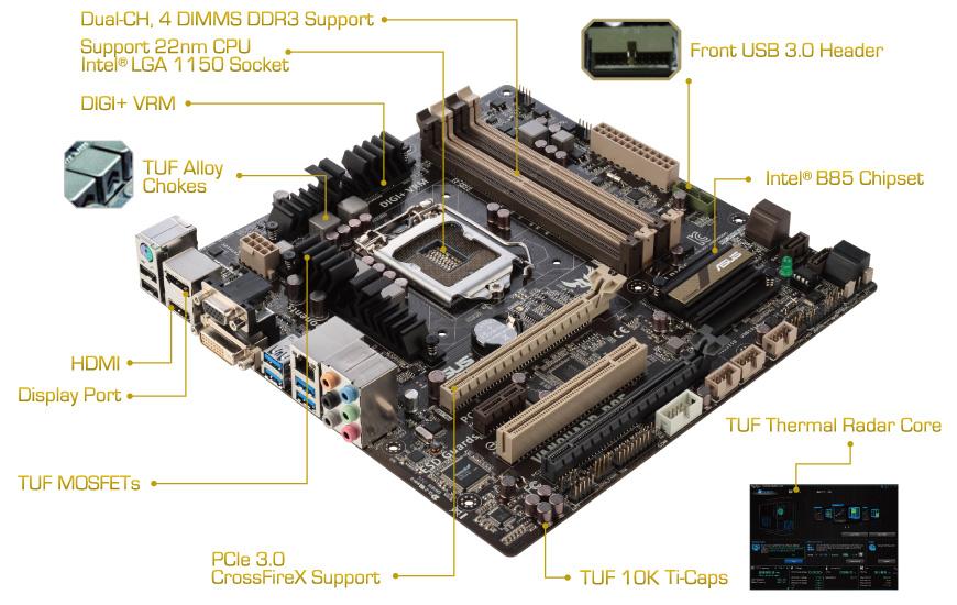 ASUS-VANGUARD-B85-Features-5
