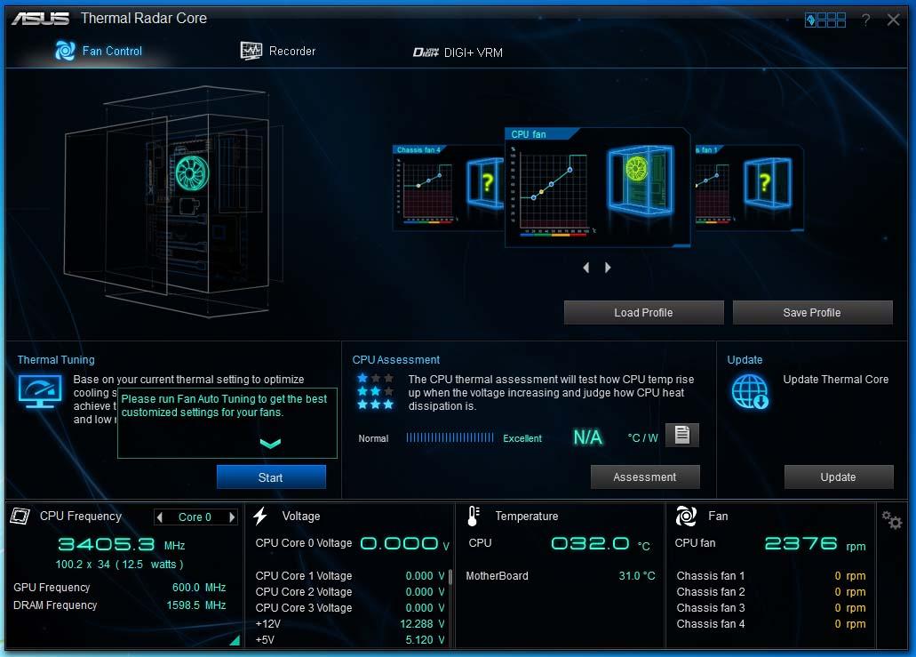 ASUS-Vanguard-B85-Softwares-1