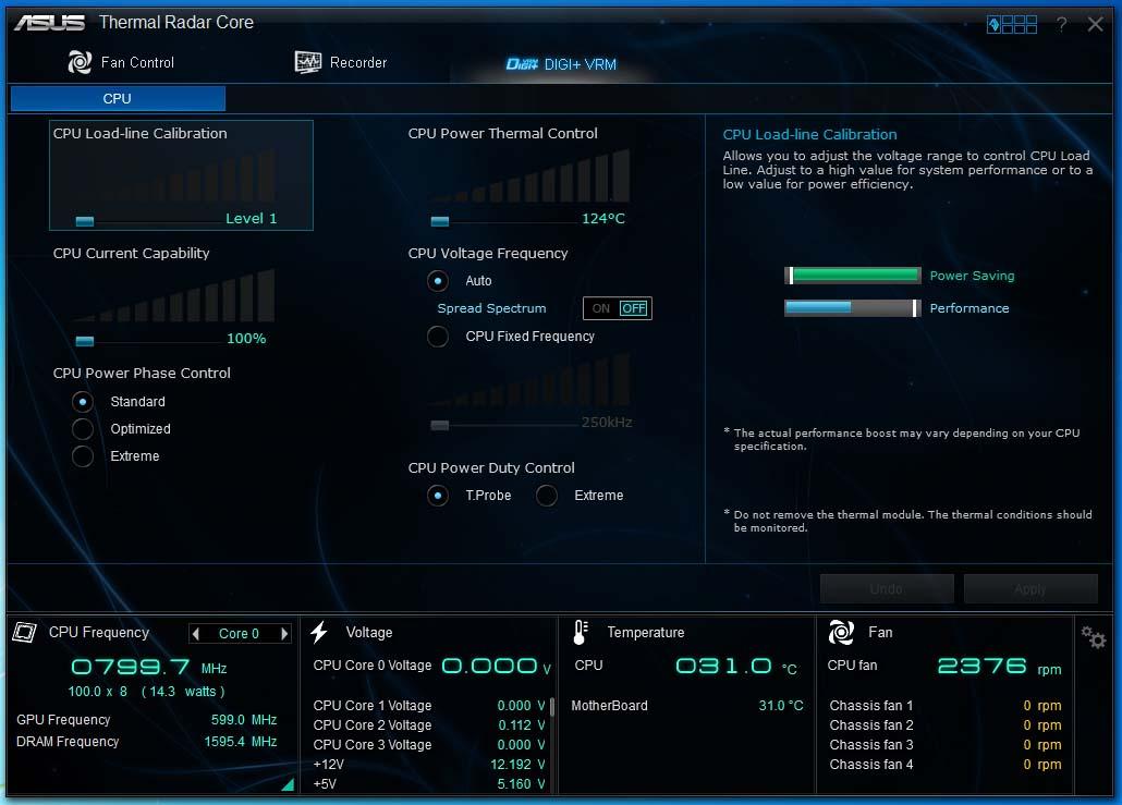 ASUS-Vanguard-B85-Softwares-3