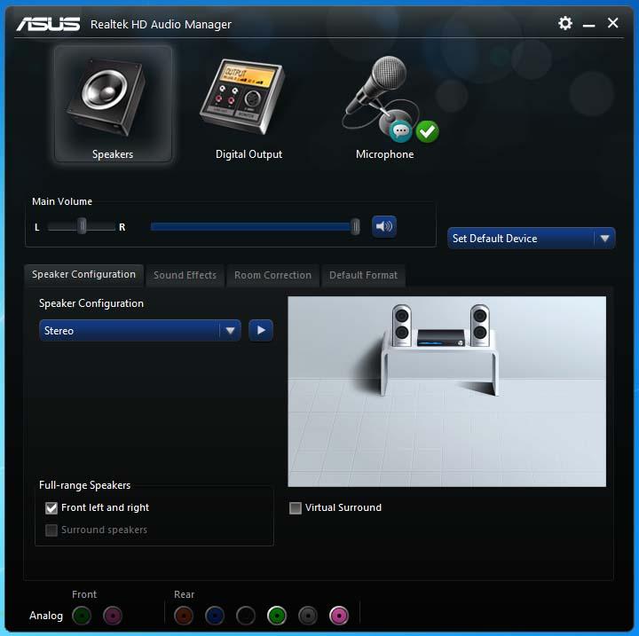 ASUS-Vanguard-B85-Softwares-8