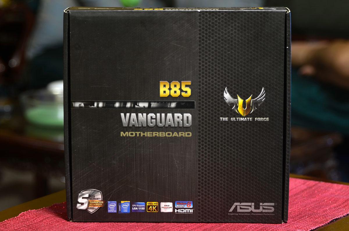 ASUS-Vanguard-B85-TUF-Motherboard-1