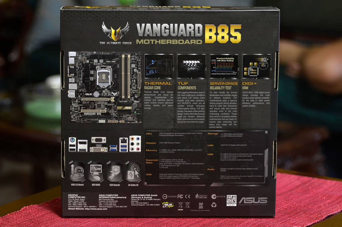 ASUS-Vanguard-B85-TUF-Motherboard-2