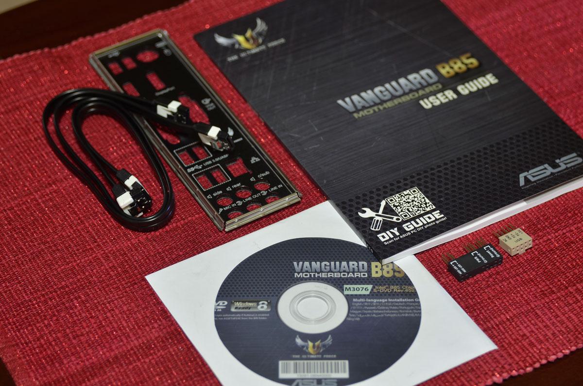 ASUS-Vanguard-B85-TUF-Motherboard-4