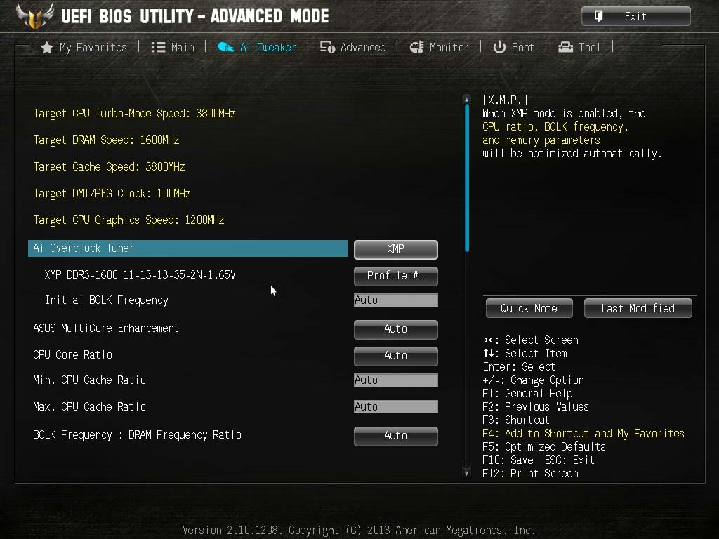 ASUS-Vanguard-B85-UEFI-BIOS-3