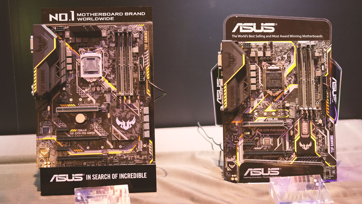 ASUS-Z370-Motherboard-Lineup-11