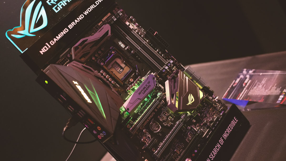ASUS-Z370-Motherboard-Lineup-12