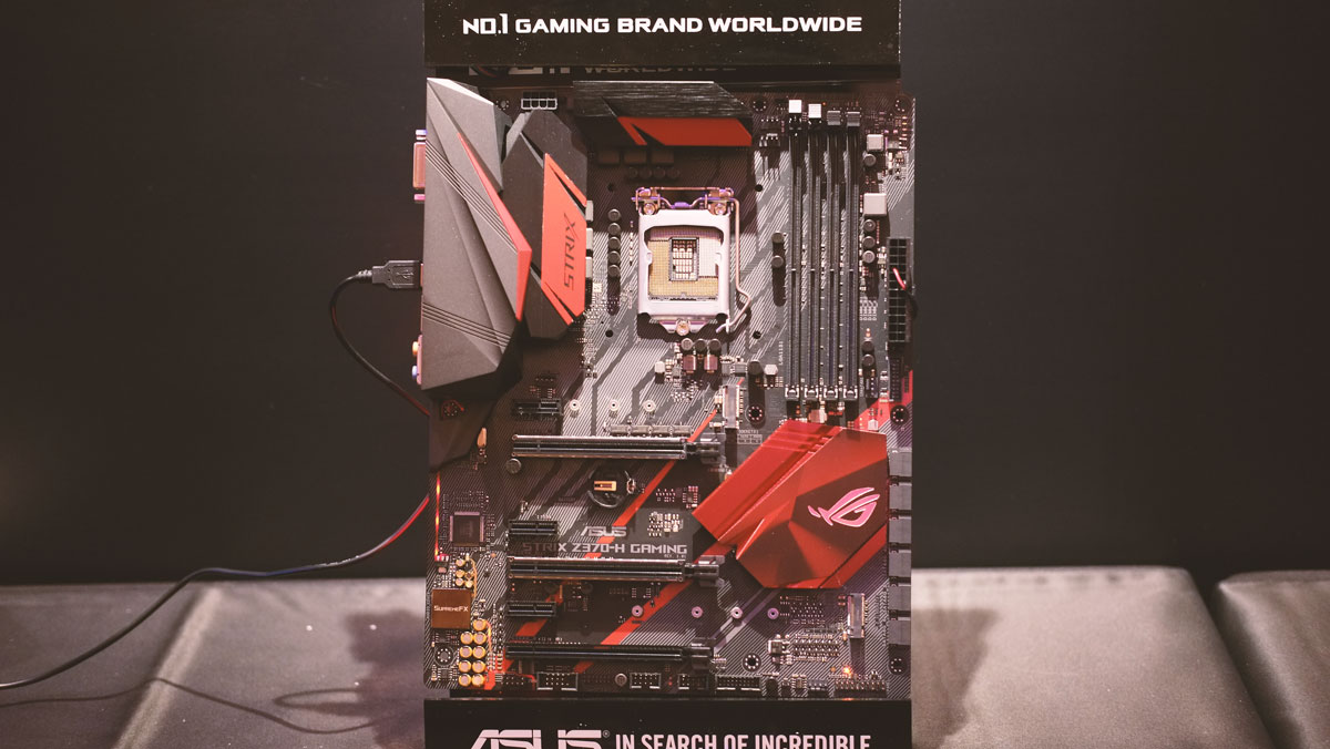 ASUS-Z370-Motherboard-Lineup-3