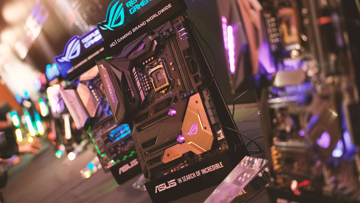 ASUS-Z370-Motherboard-Lineup-6