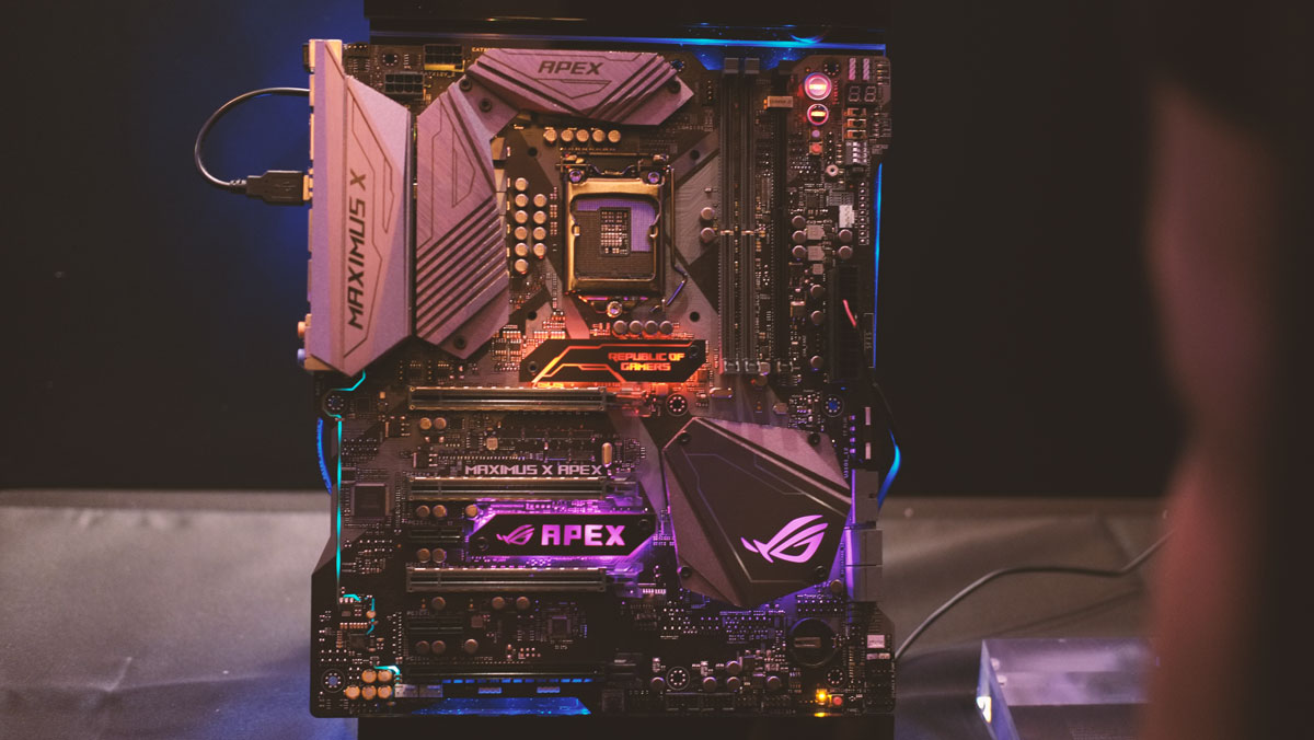 ASUS-Z370-Motherboard-Lineup-8