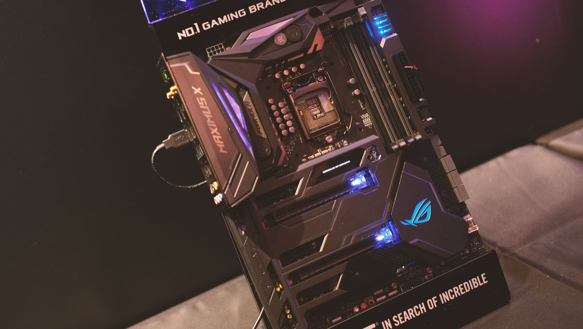 ASUS-Z370-Motherboard-Lineup-9