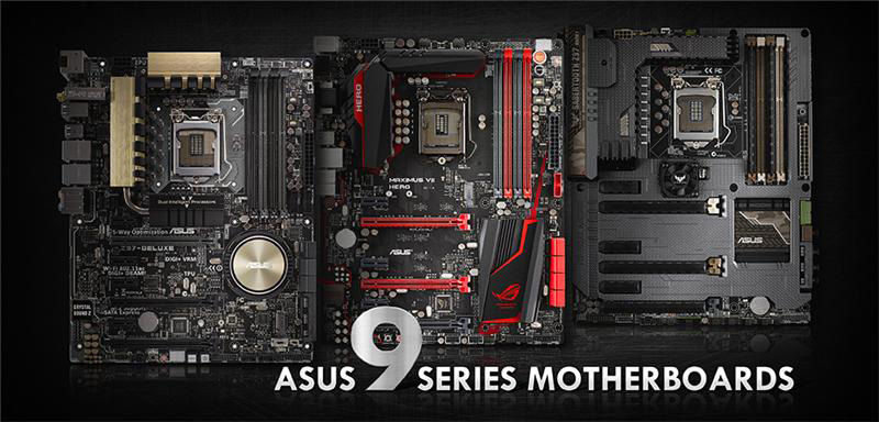 ASUS-Z97-Motherboards-11