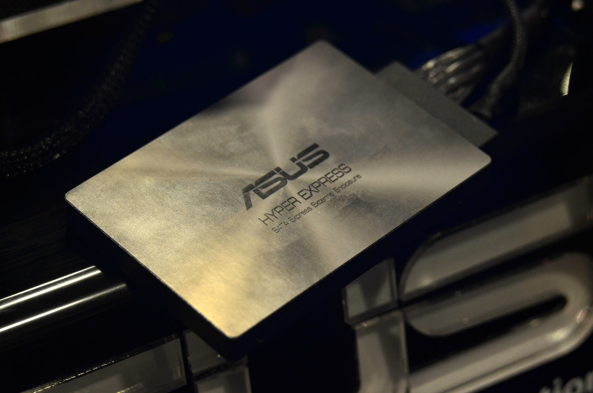 ASUS-Z97-Motherboards-Local-Launch-2