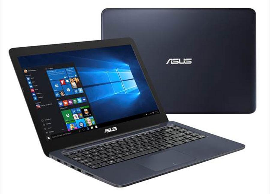 ASUS-Zenbook-Flip-PR-5