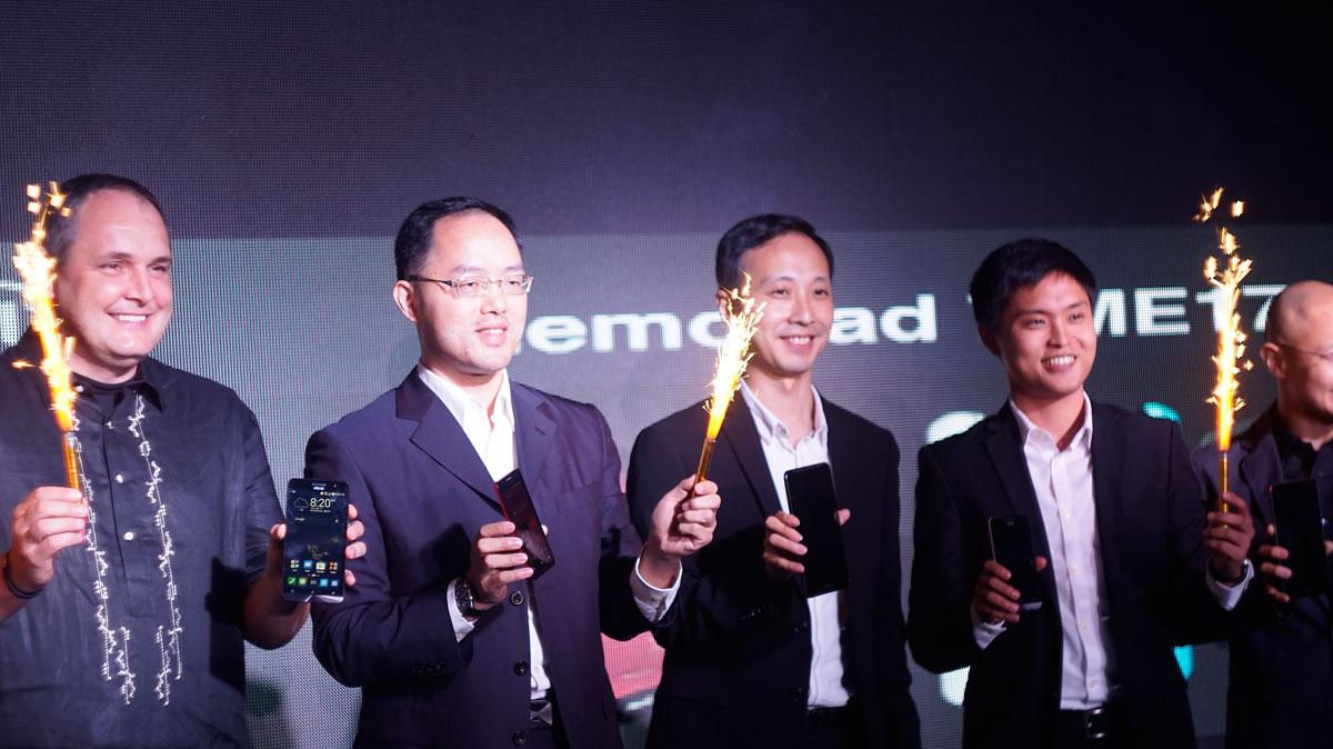 ASUS-Zenfone-Philippines-Price-4
