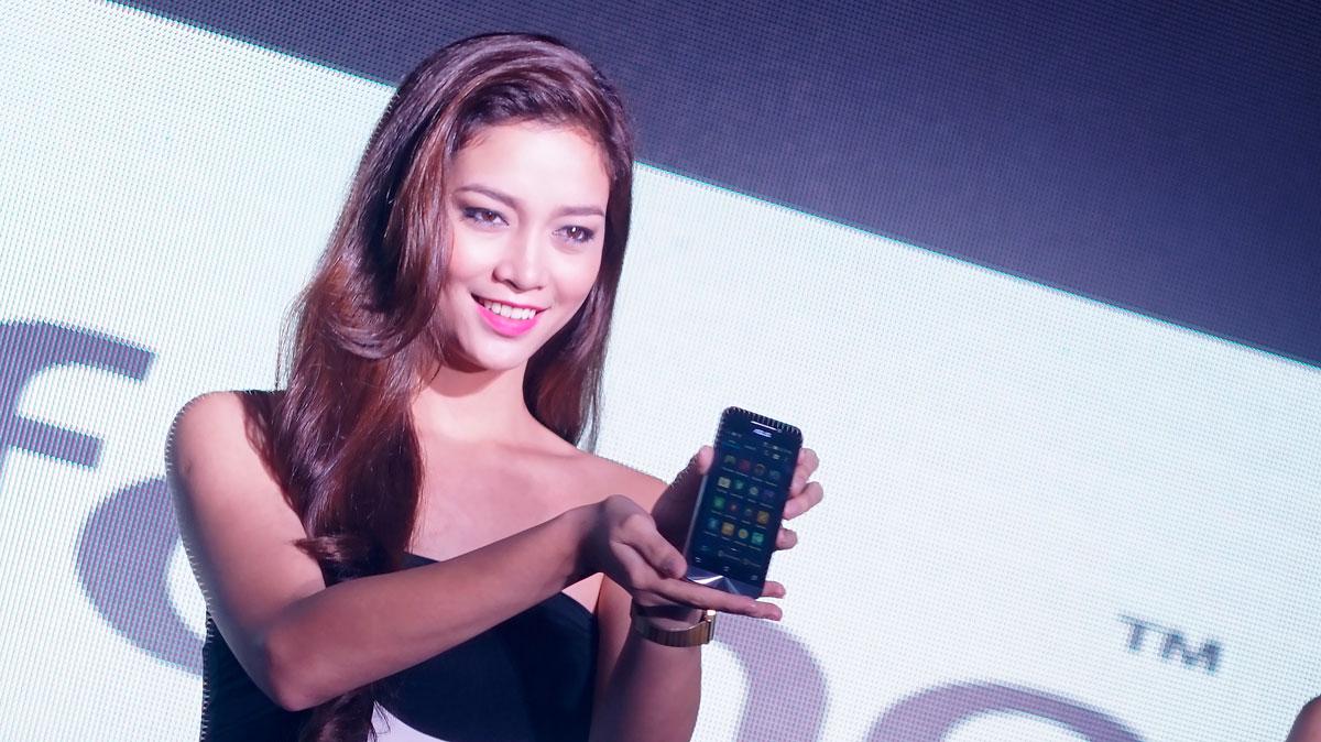ASUS-Zenfone-Philippines-Price-7