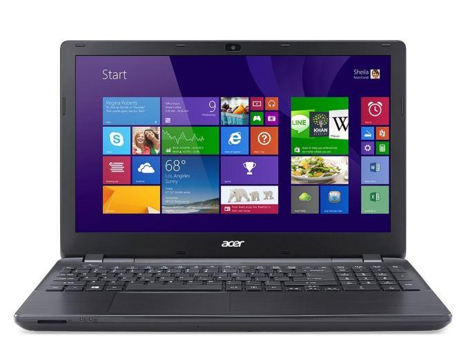 Acer-E5-551G-AMD-Kaveri
