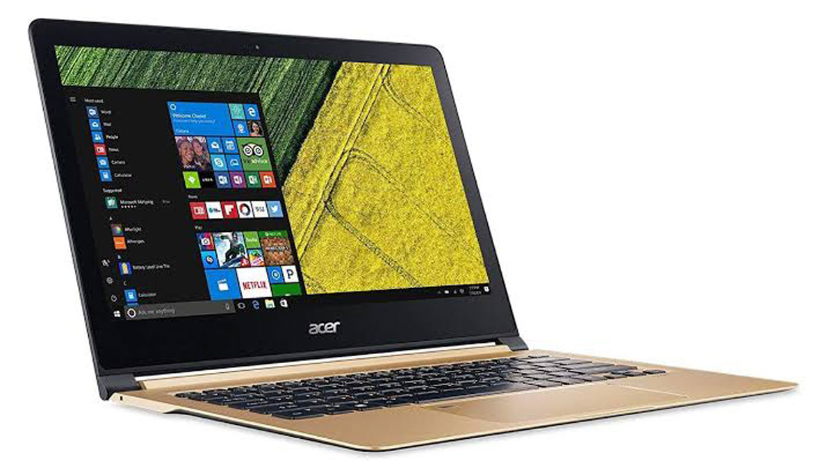 Acer Shopee 10 10 19 PR (2)