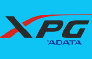 XPG First to Overclock DDR5 Memory to 8,118 MT/s