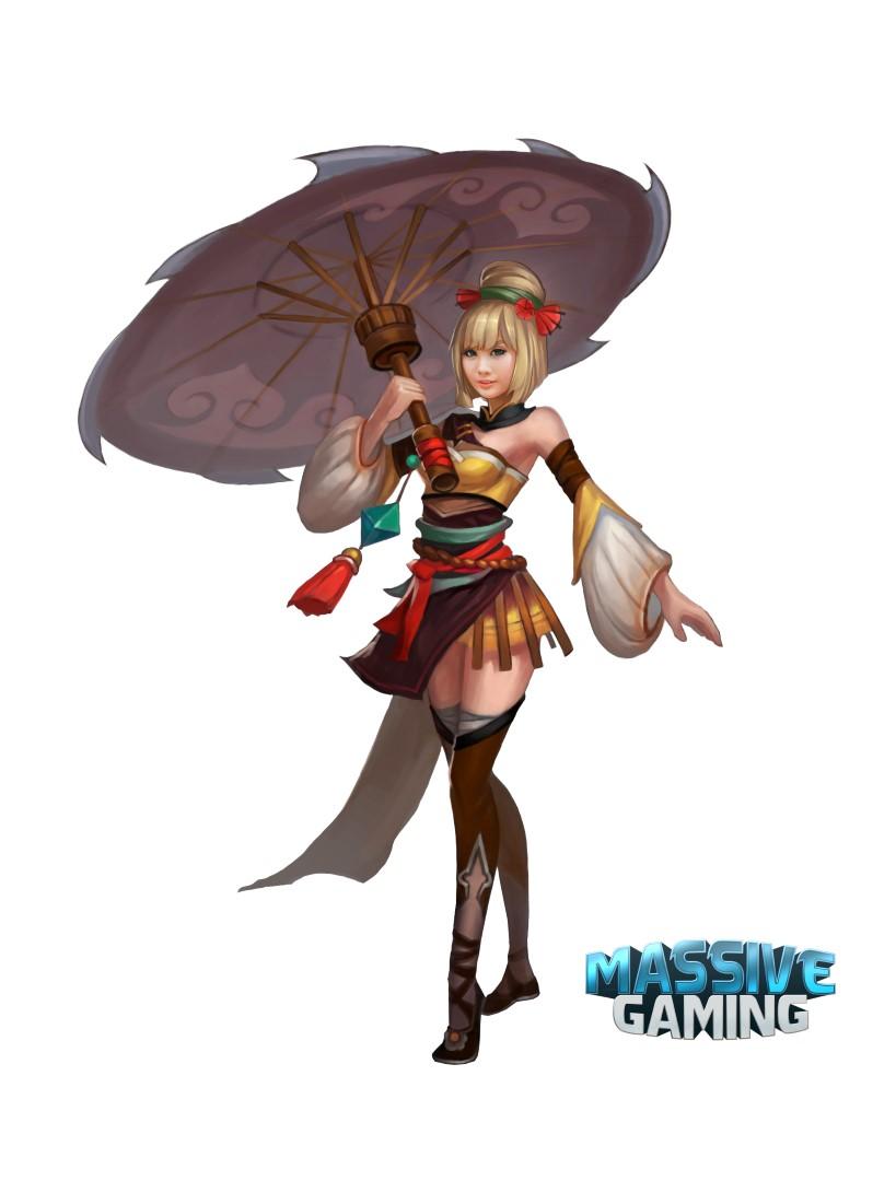 Alodia-GameX-Mecenaries-Finals-PR-1