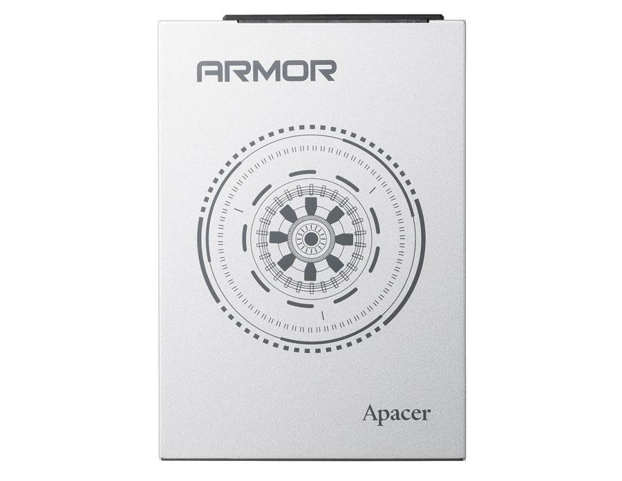 Apacer-AS681-ARMOR-PR-1