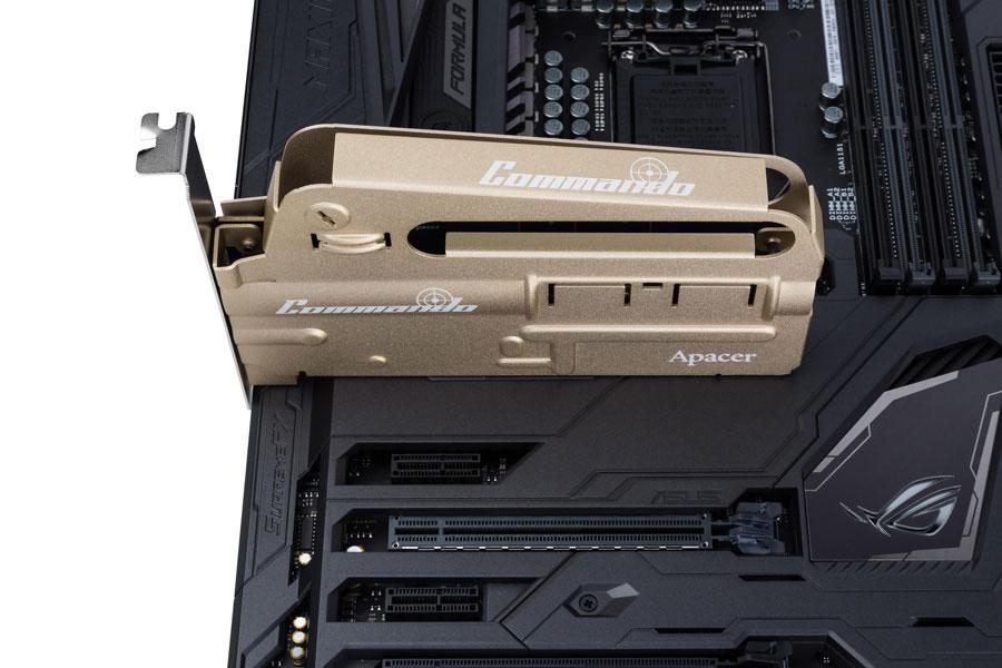 Apapcer-PT920-Gun-SSD-PR-1