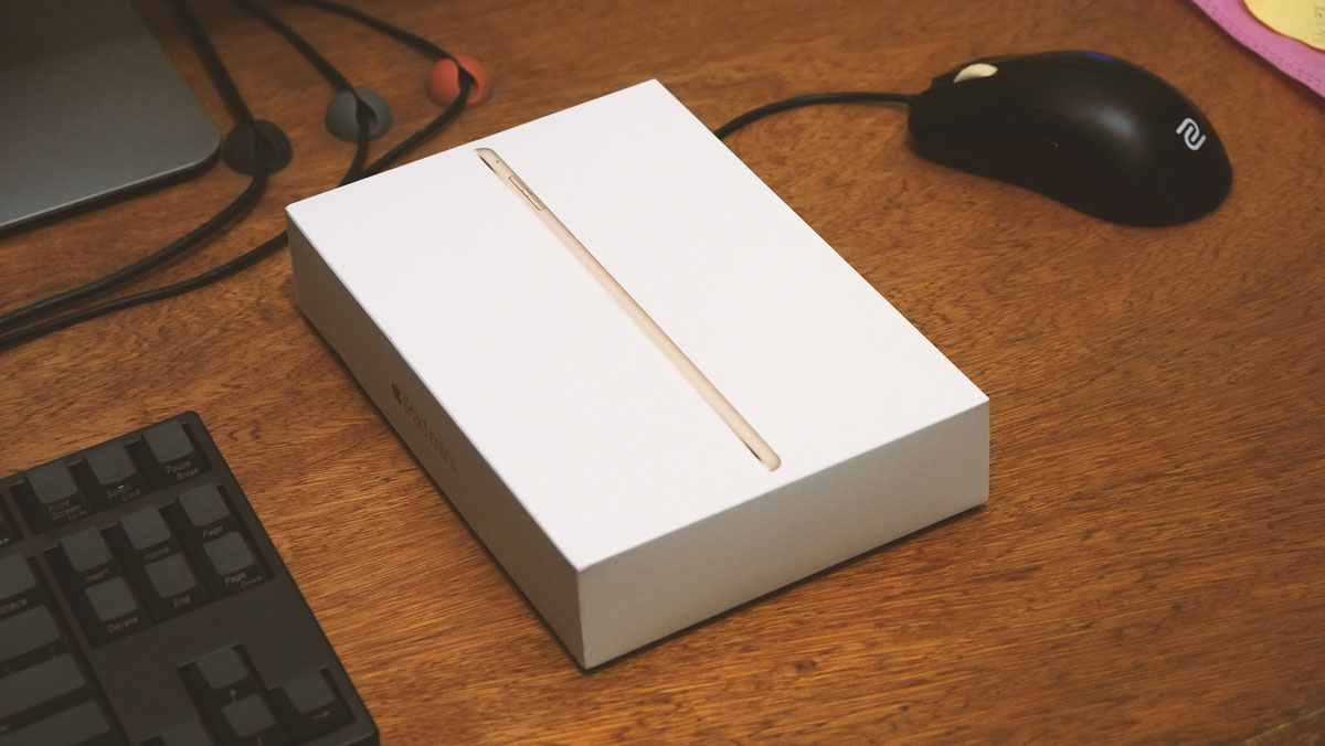 Apple-Ipad-Review-2