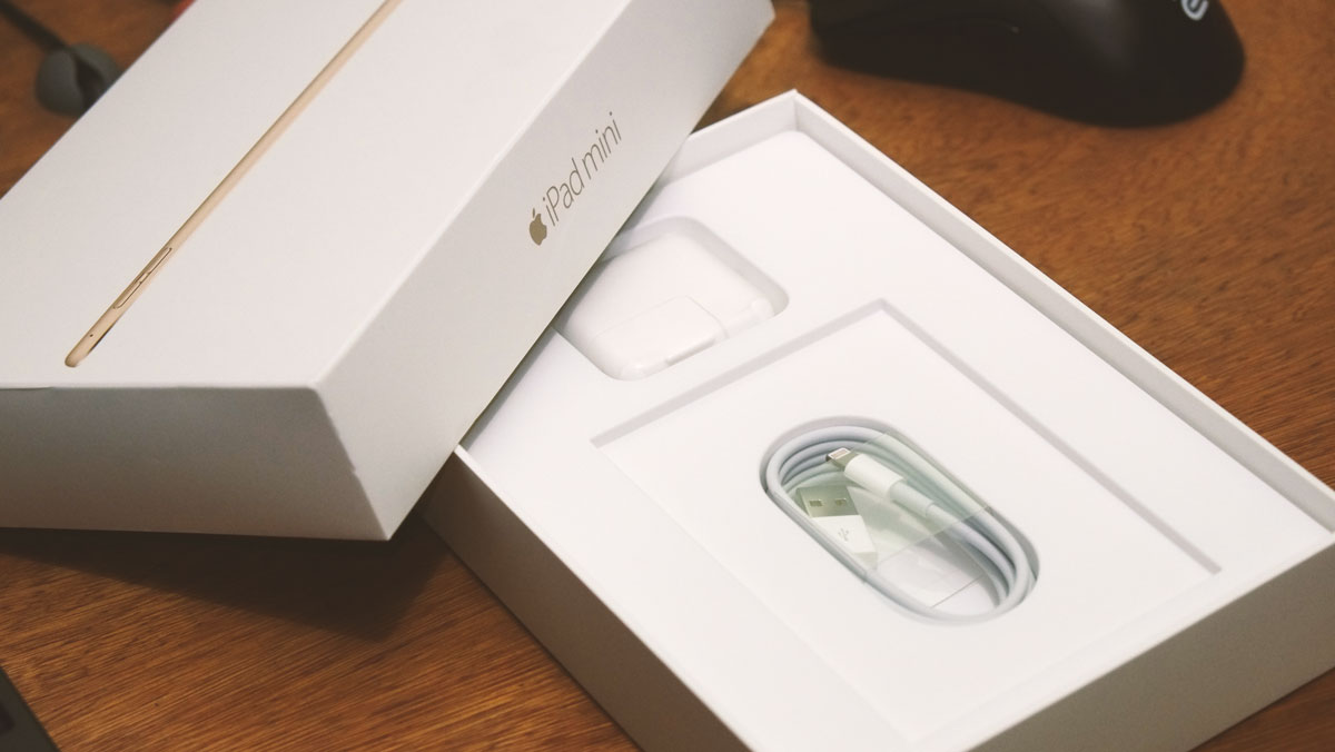 Apple-Ipad-Review-3