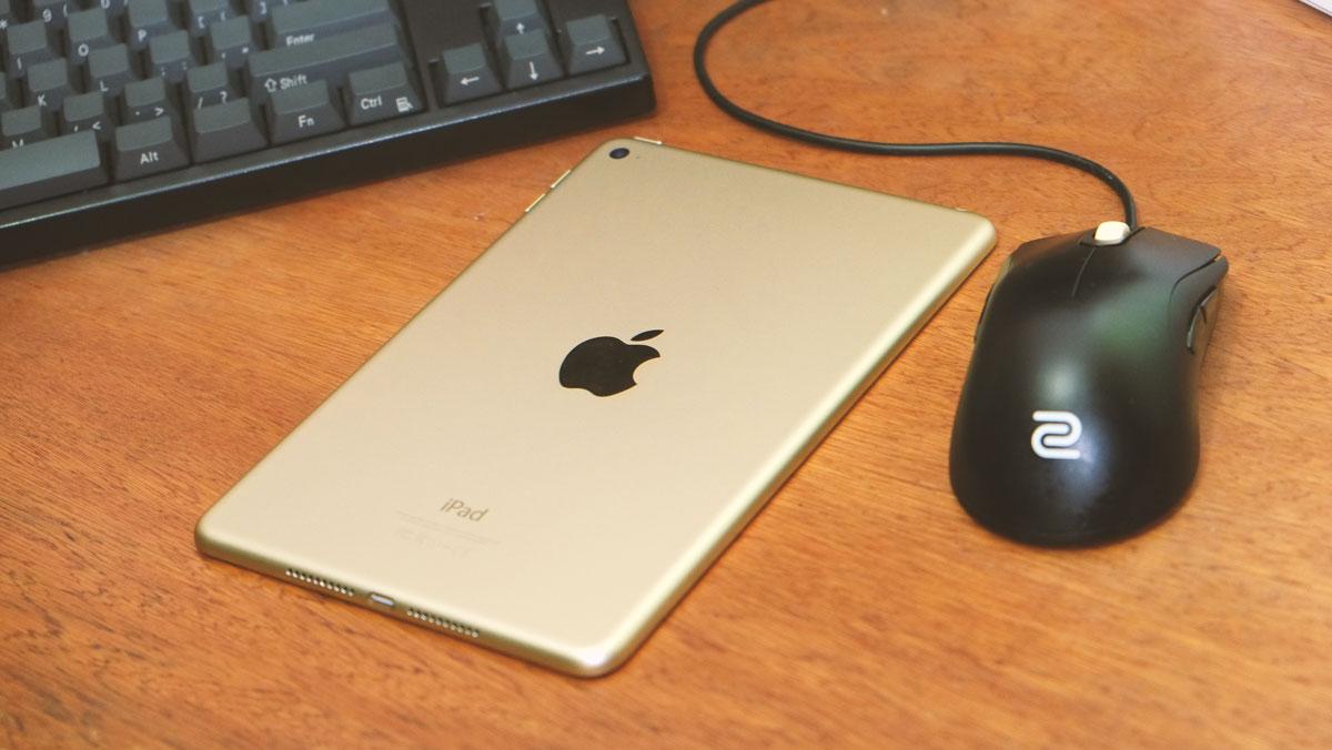 Apple-Ipad-Review-5