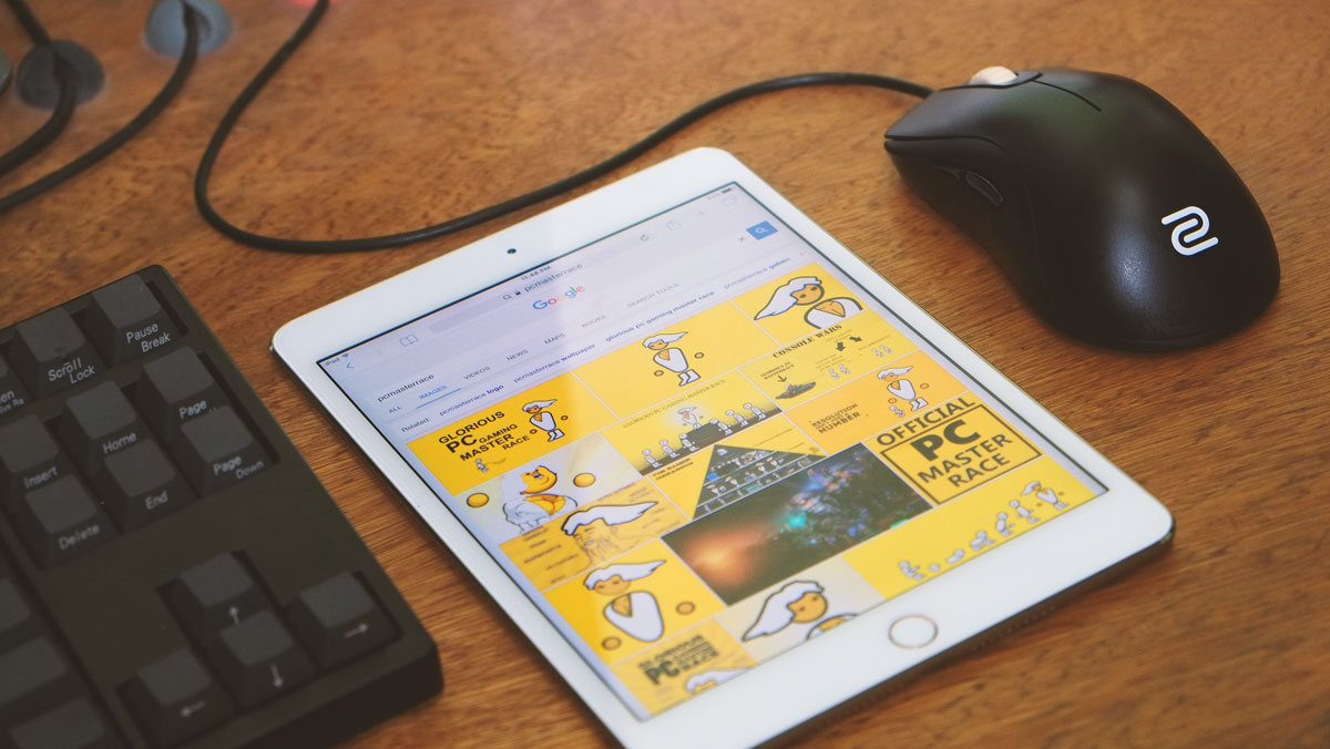 Apple-Ipad-Review-7