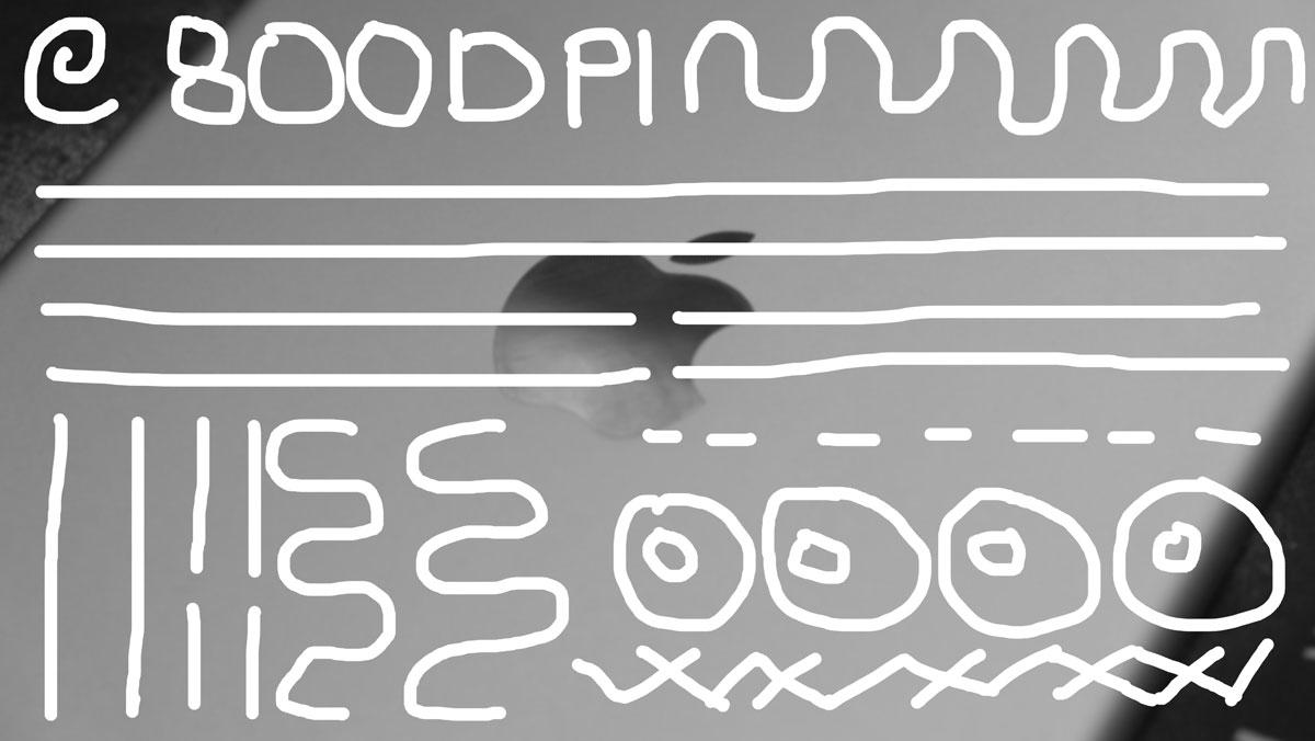 Apple-Ipad-Review-9