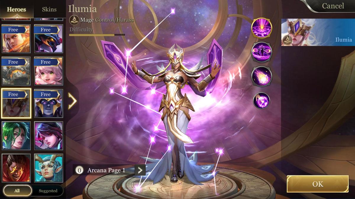 Arena-of-Valor-PR-2