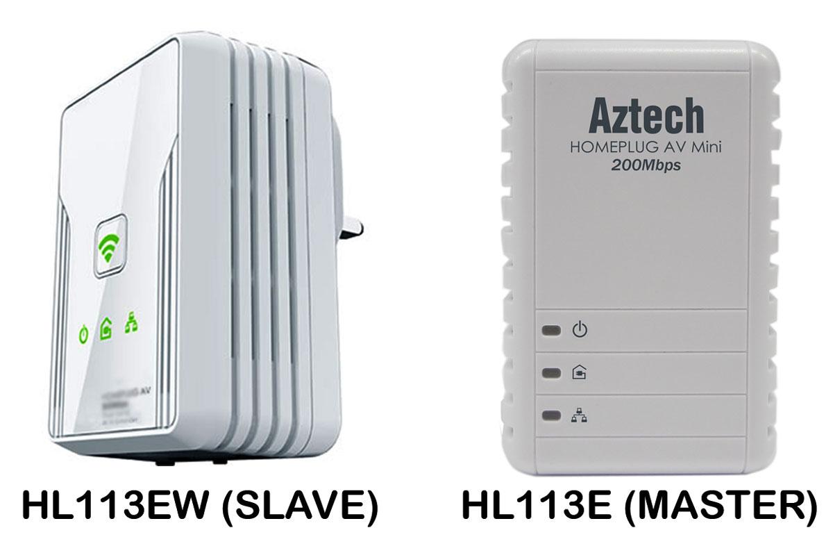 Aztech-Homeplug-Bundle-PR