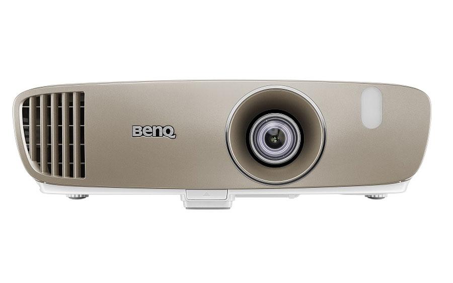 BENQ-W2000-PR-1