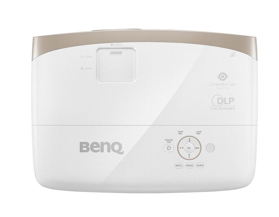 BENQ-W2000-PR-3
