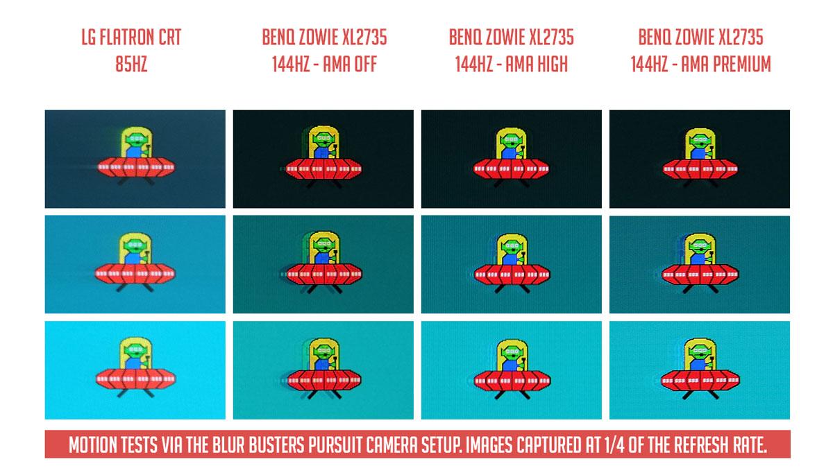 BENQ-Zowie-XL2735-Motion-Blur-22