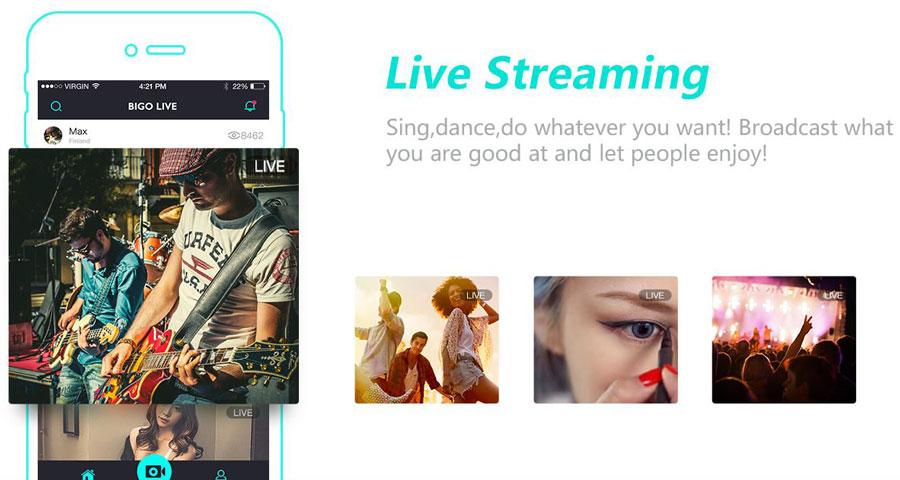 BIGO-LIVE-Gaming-PR-1