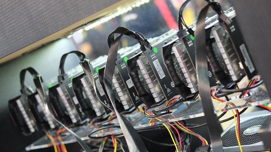 BIOSTAR-COMPUTEX-Crypto-Mining-PR-5