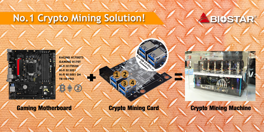 BIOSTAR-Crypto-Mining-Expansion-Card-PR-1