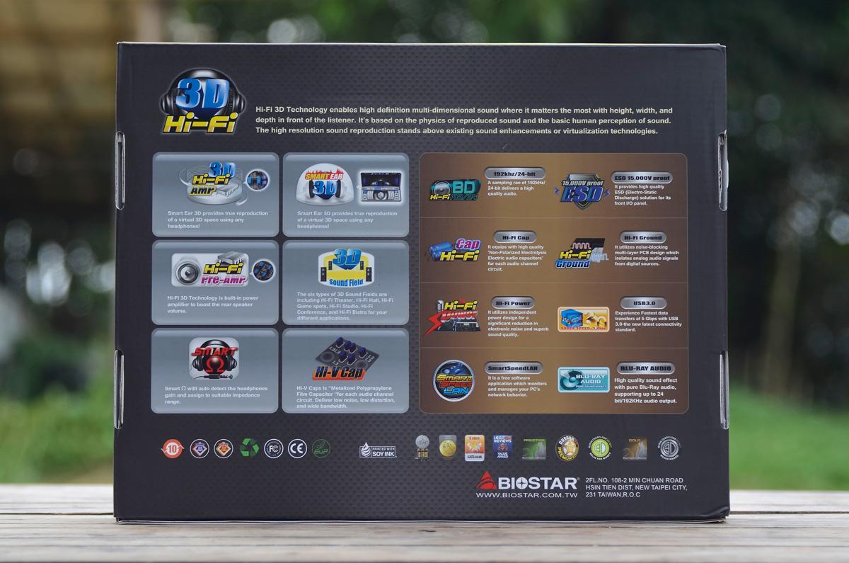 BIOSTAR-Hi-Fi-A88W-3D-1