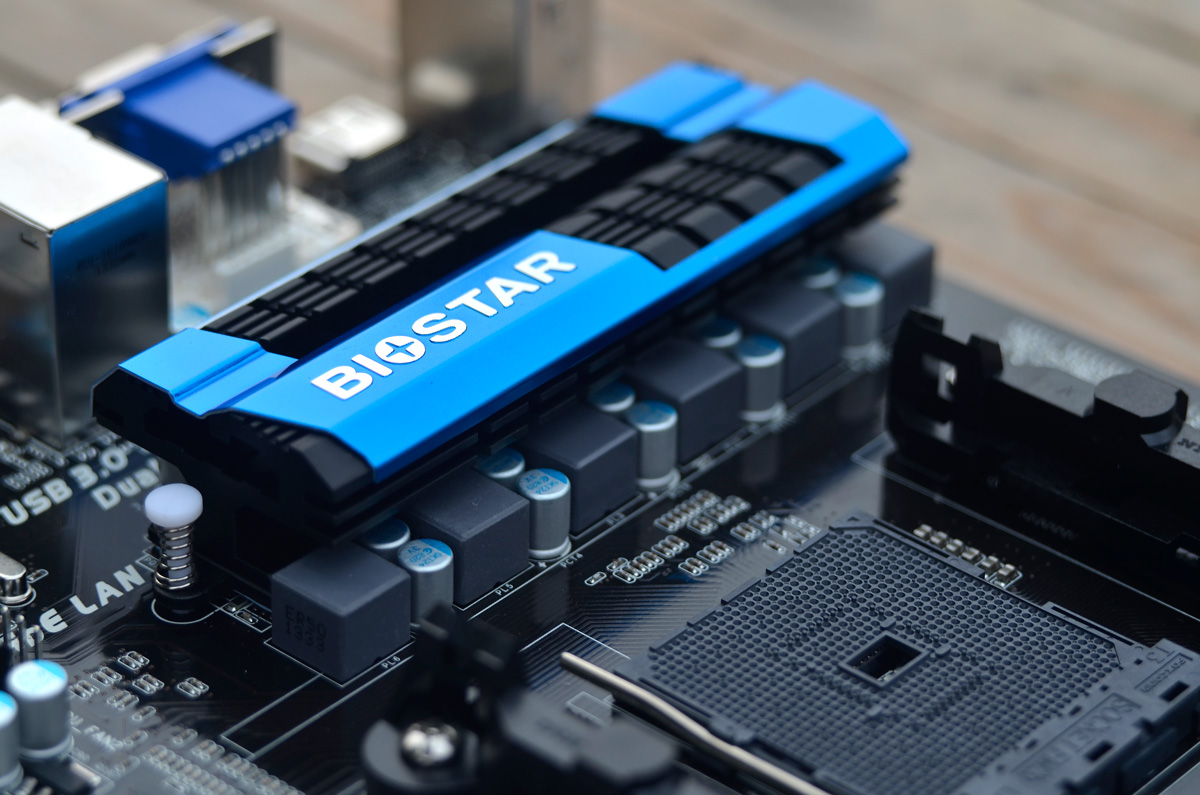 BIOSTAR-Hi-Fi-A88W-3D-15
