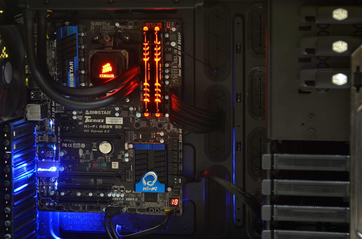 BIOSTAR-Hi-Fi-A88W-3D-16